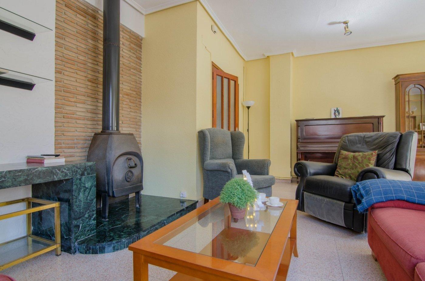 casa en paiporta · centro 137500€