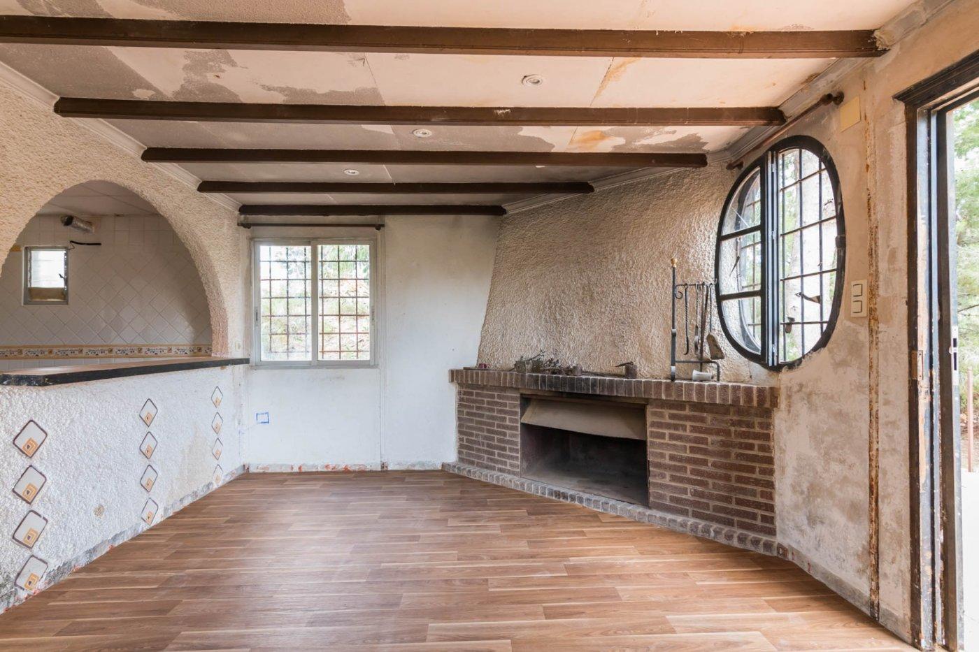 Casa Con Terreno · Murcia · San Jose De La Montaña 129.000€€