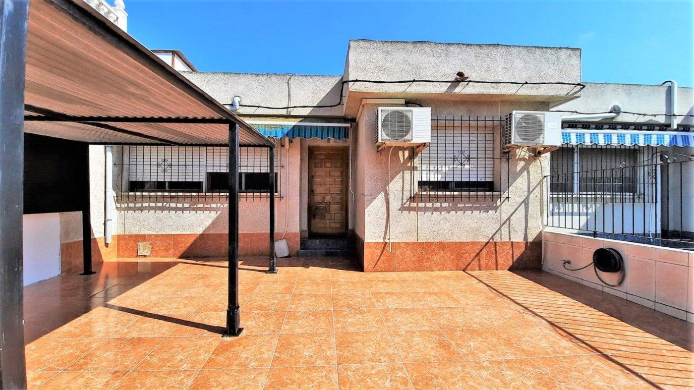 Casa buen estado  en Cartagena