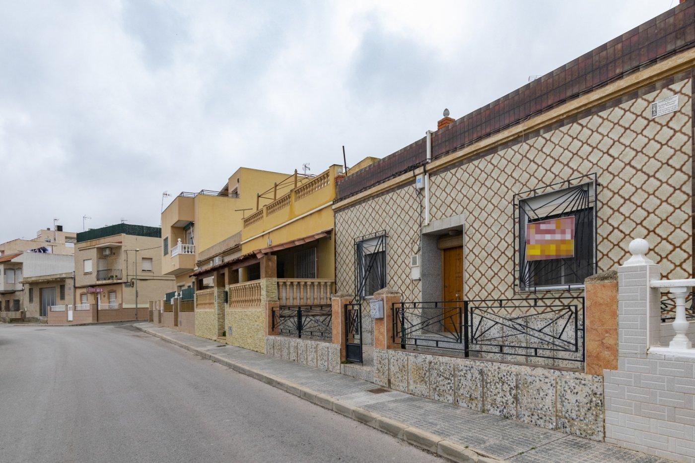 Casa para reformar  en Cartagena