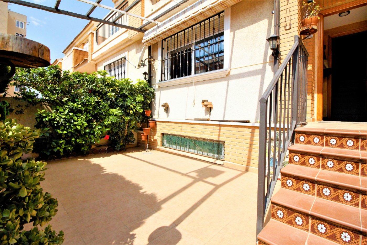 Dúplex buen estado  en Cartagena