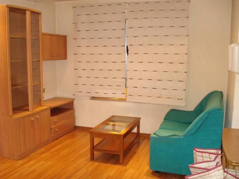 Apartamento entrar a vivir  en Cartagena