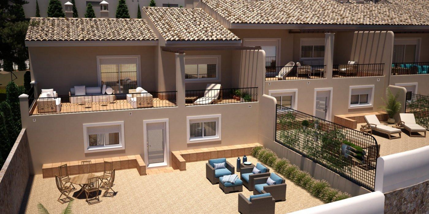 Casa entrar a vivir  en Cartagena