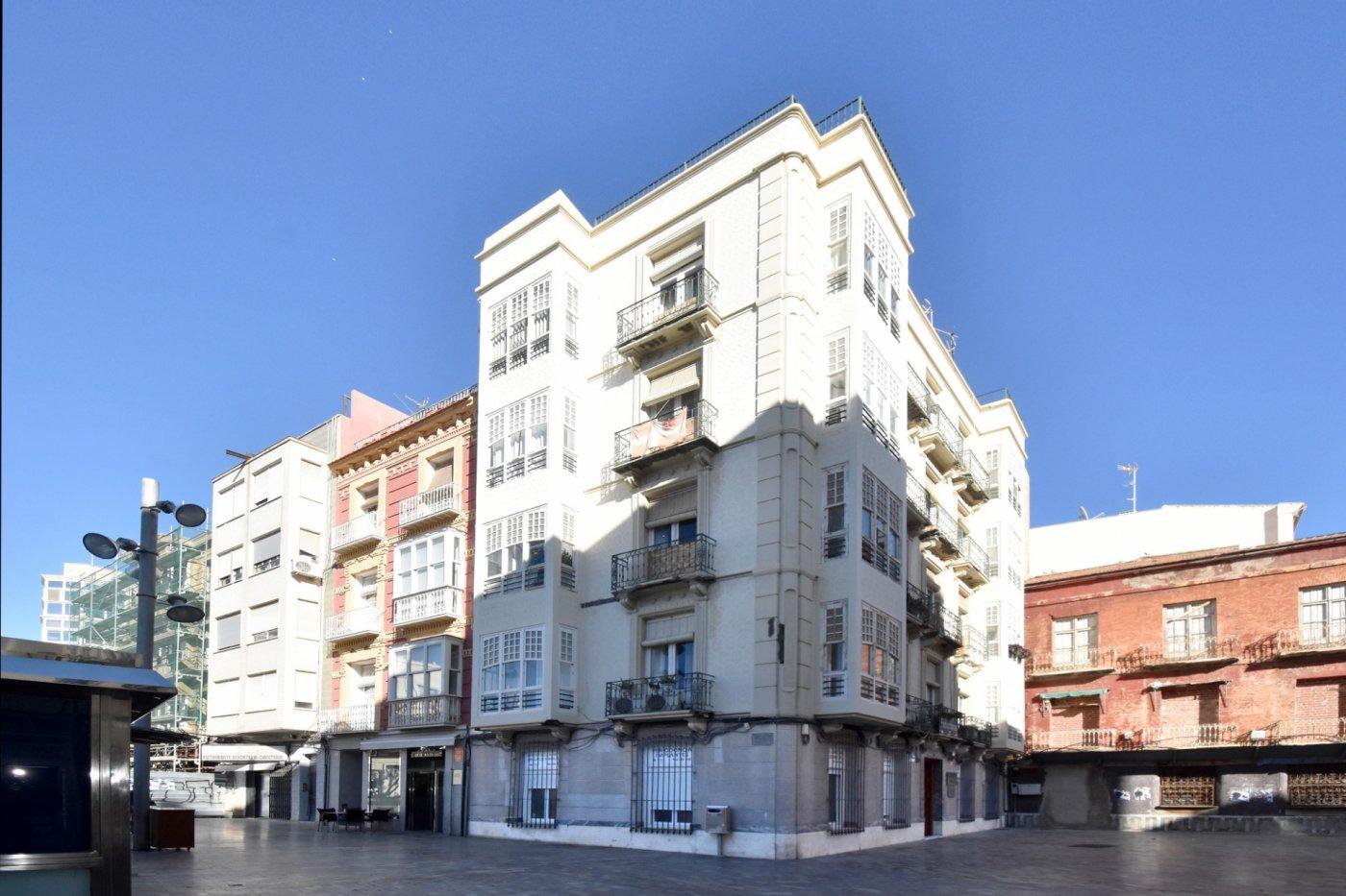 Local comercial entrar a vivir  en Cartagena