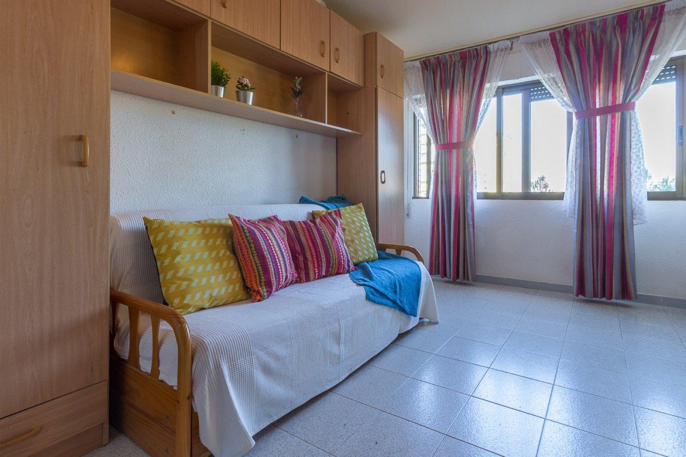 apartamento en oropesa-del-mar-orpesa · playa-de-la-concha 62260€