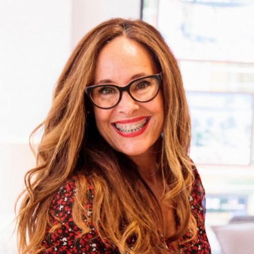 Living Houses Oropesa<br>Ana Rubio Aranguren