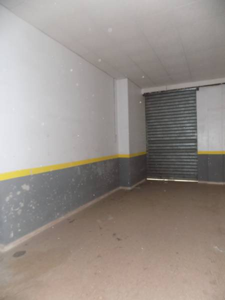 Local Vender o Alquilar Elche Toscar Ref.:08084-mls
