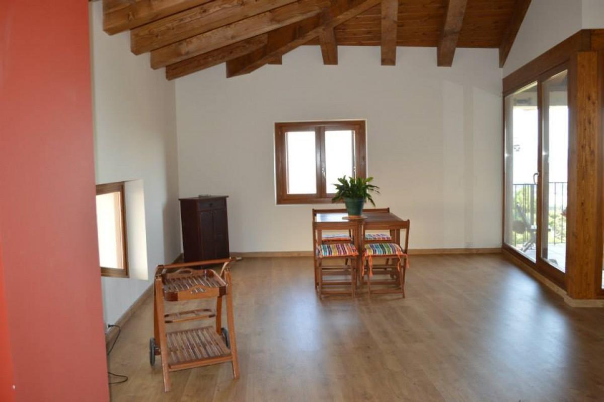 Casa en venta en Valle de Yerri/Deierri zona Azcona