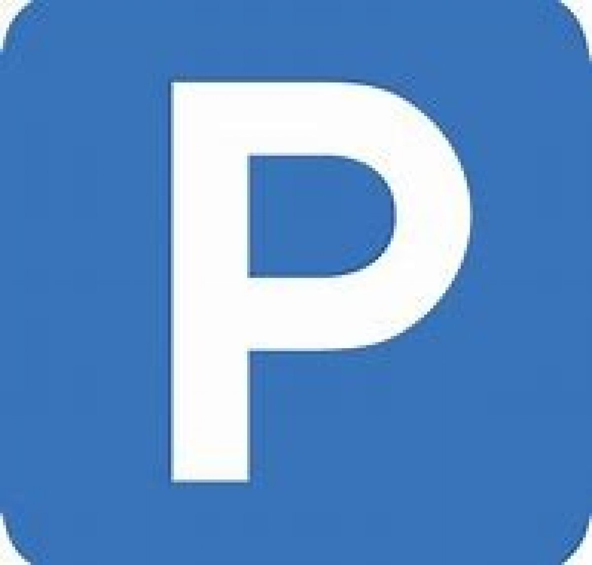 parking en santa-perpetua-de-mogoda · zona-mossos 56€