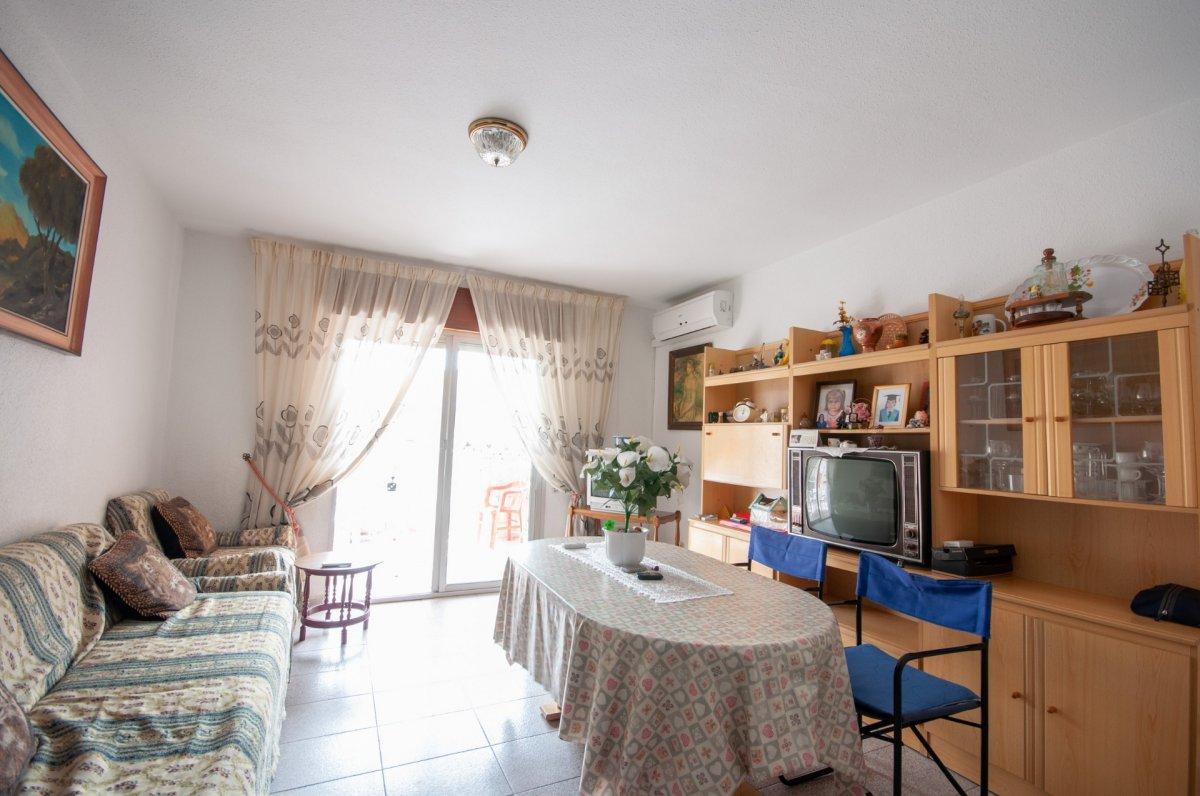 piso en san-pedro-del-pinatar · lo-pagan 79900€
