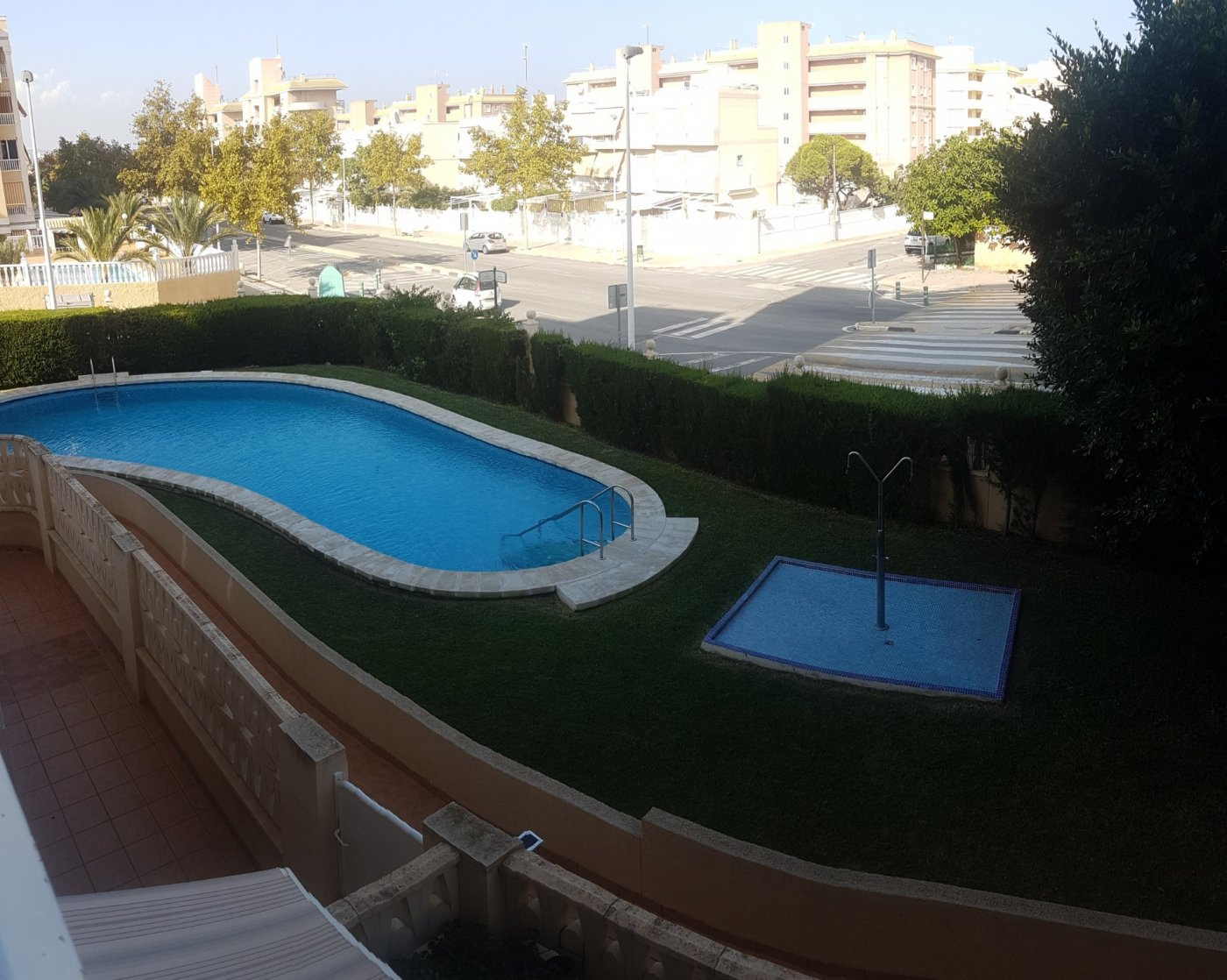 apartamento en arenales-del-sol · avenida-costa-blanca 86000€