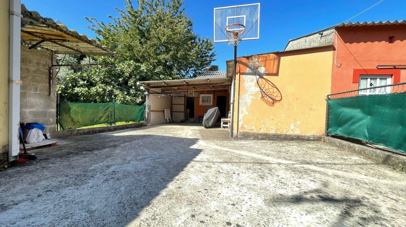 Casa 215 m2. 3 km centro sta.cruz. finca 580 m2. - imagenInmueble11