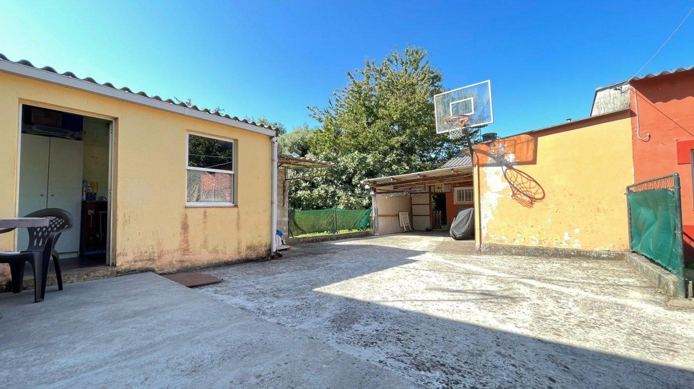 Casa 215 m2. 3 km centro sta.cruz. finca 580 m2. - imagenInmueble12