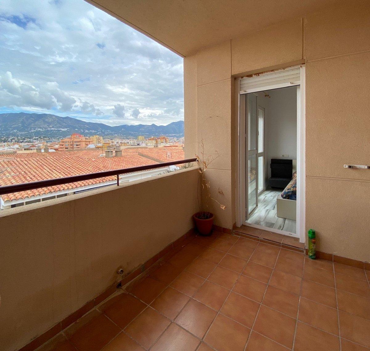 piso en fuengirola · fuengirola 160000€