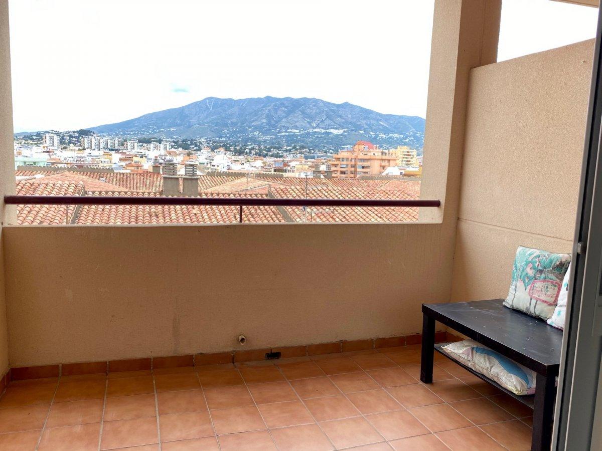 Piso · Fuengirola · Centro 170.000€€