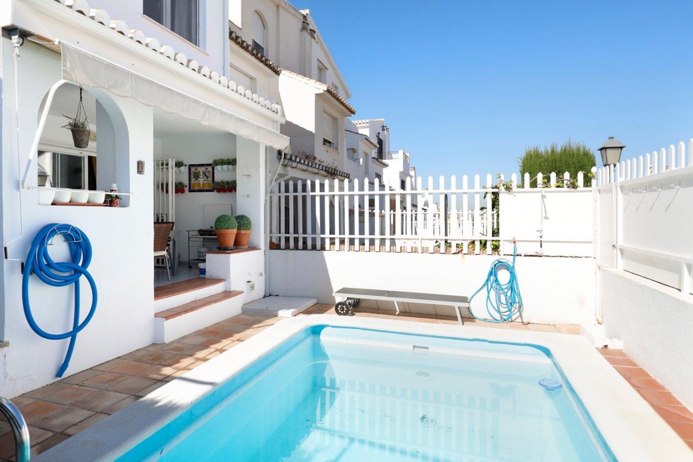 Espectacular casa con piscina propia, reformadisima,. mejor ver., Granada