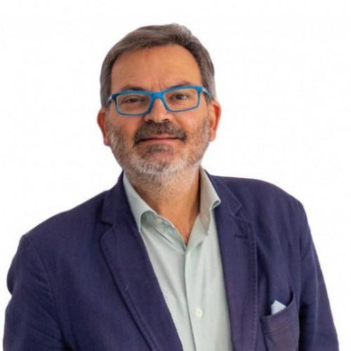 IHS Comprarcasa<br>Jorge Navarro Ribera