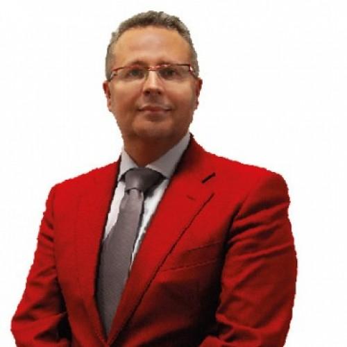 IHS Comprarcasa<br>CARLOS ALMEIDA
