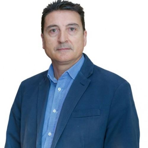 IHS Comprarcasa<br>JOSE LUIS FERNANDEZ FERNANDEZ