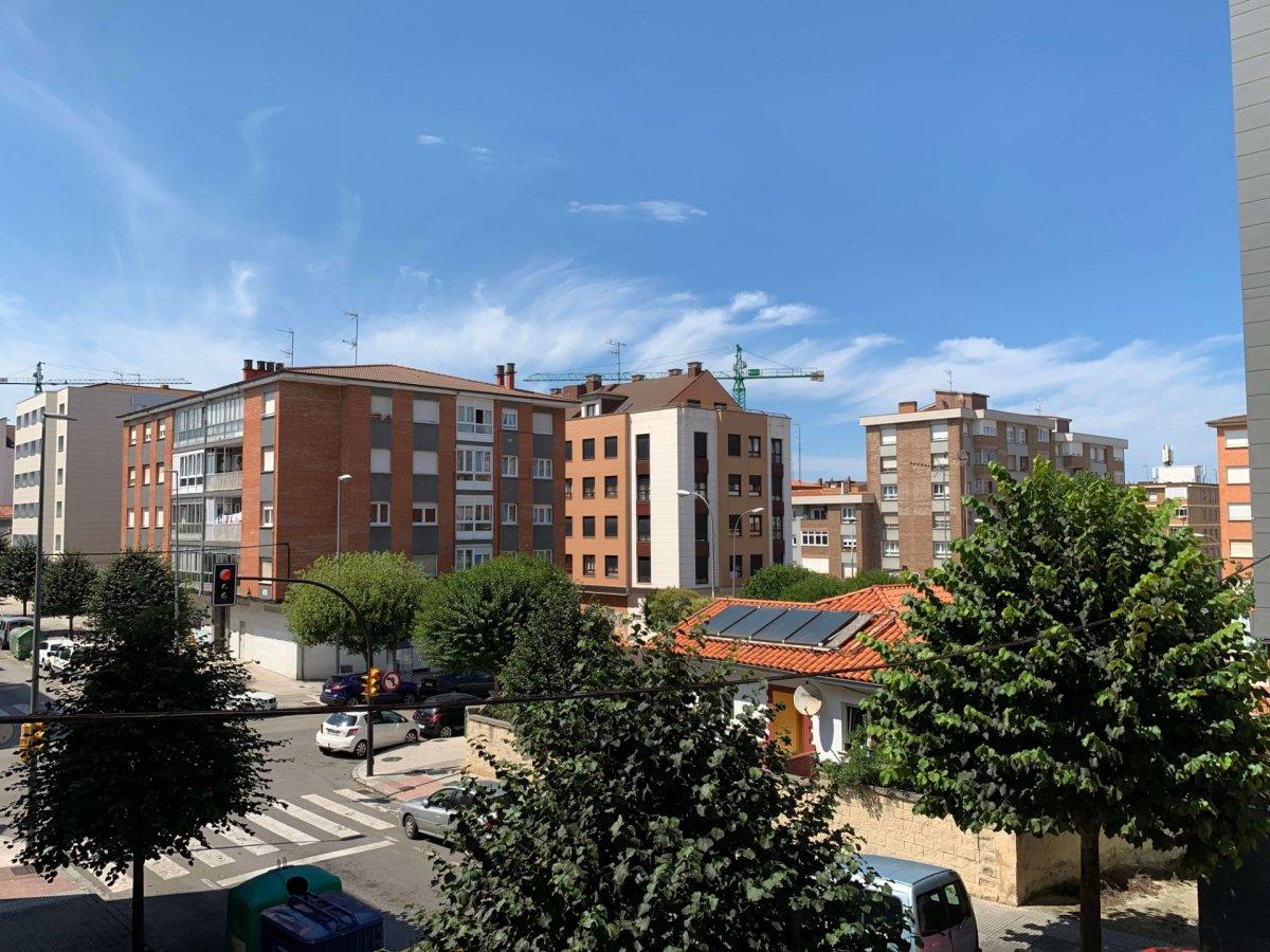 Apartamento, El Coto, Venta - Asturias (Asturias)