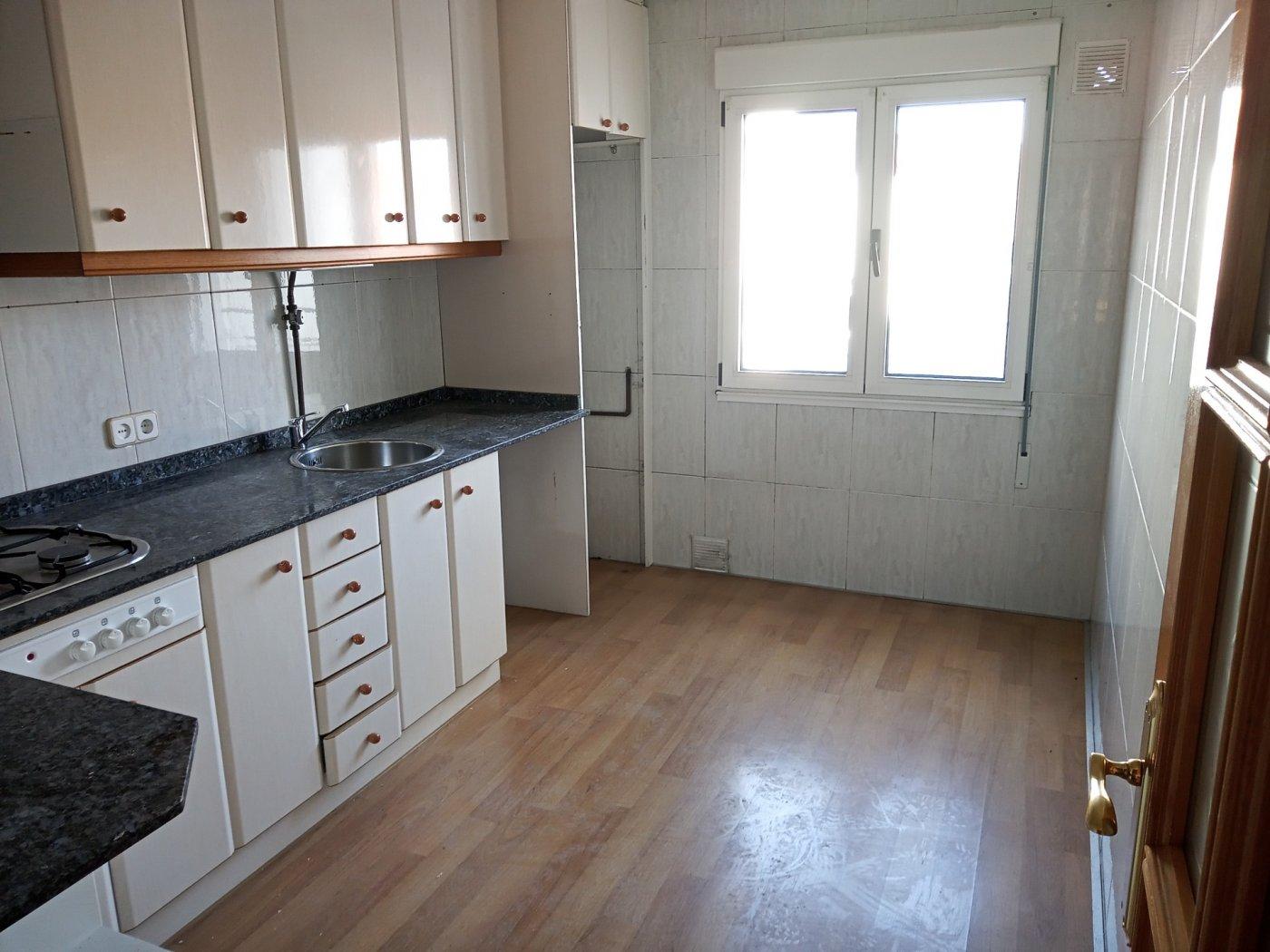 Apartamento, Nuevo Gijón, Venta - Asturias (Asturias)