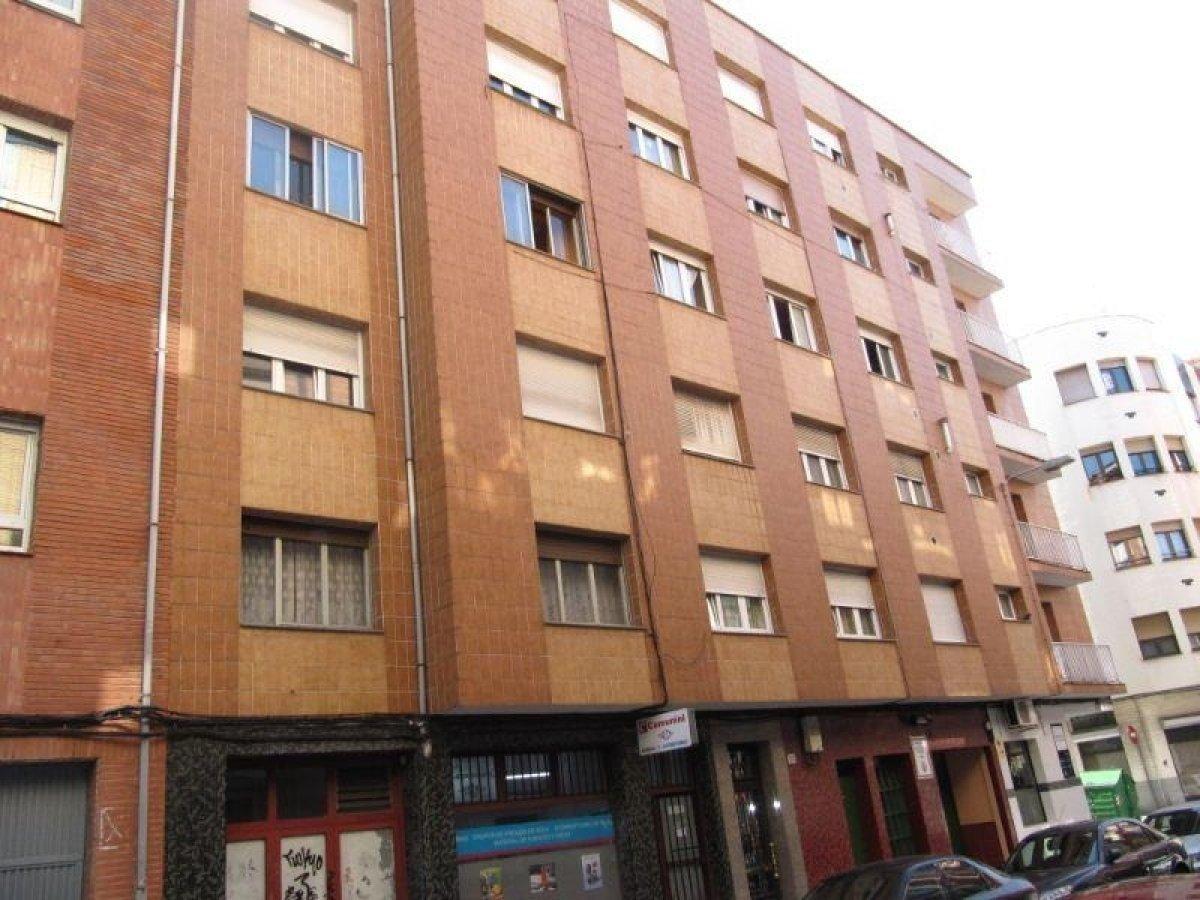 Apartamento, Ceares, Venta - Asturias (Asturias)