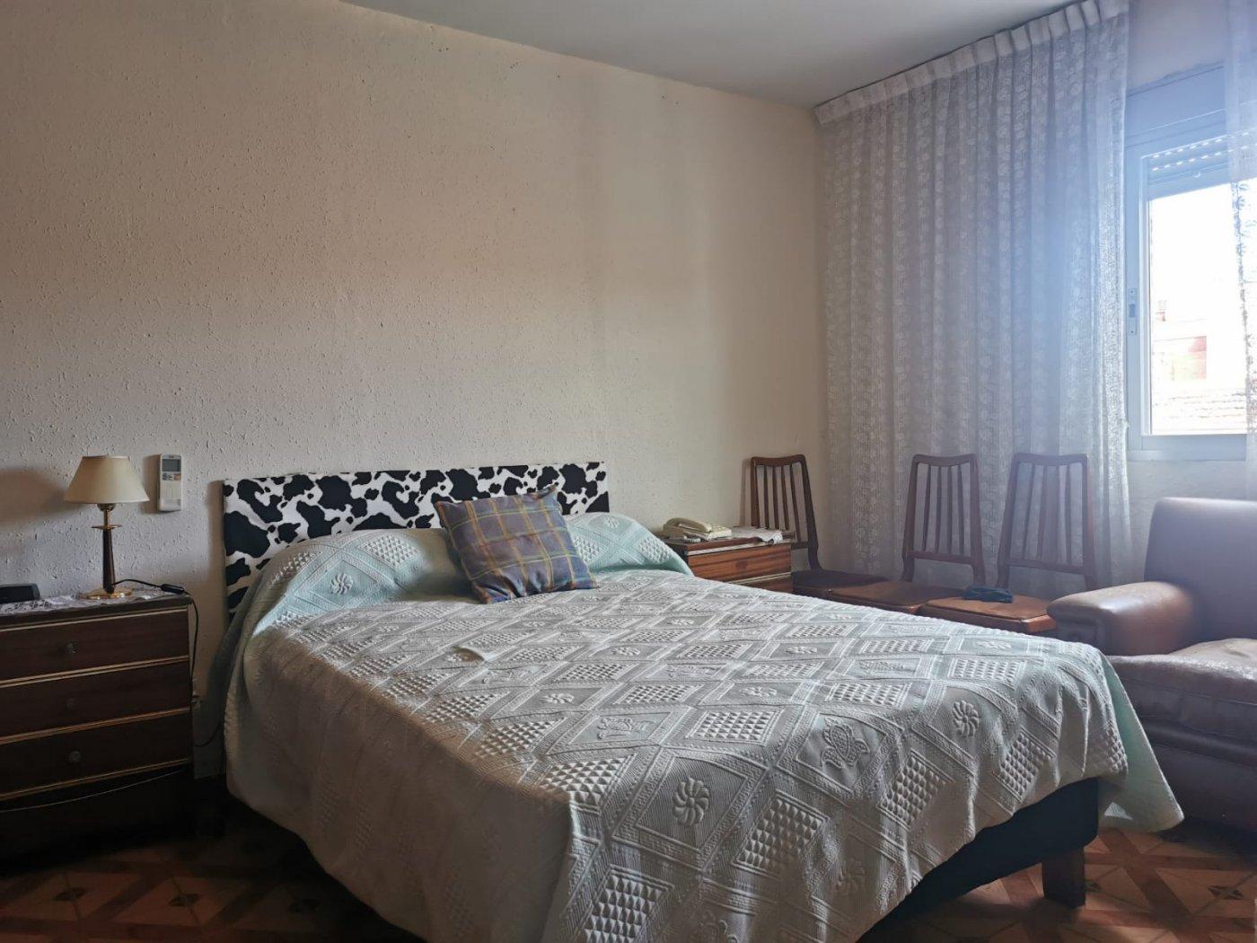 Piso · Madrid · Vallecas 99.000€€
