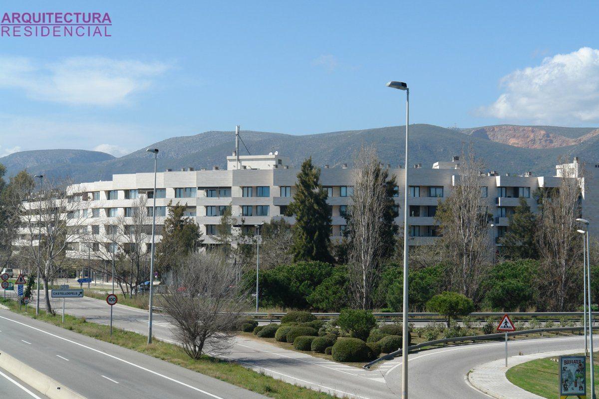 parking en castelldefels · can-bou 18500€