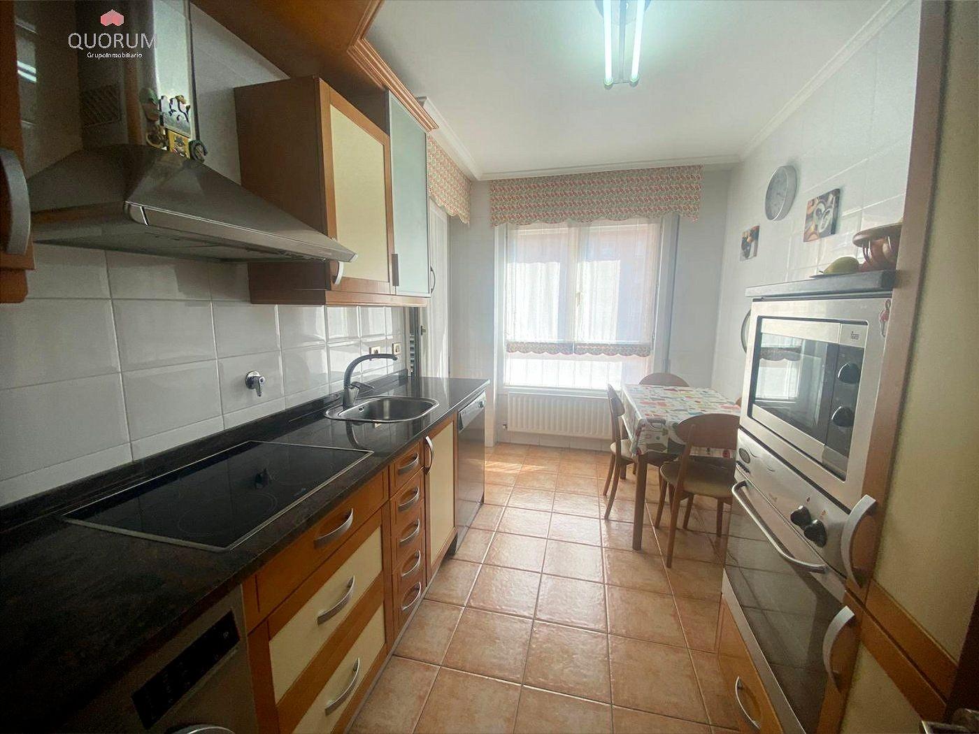 Apartamento, Etxebarri, Venta - Bizkaia (Bizkaia)
