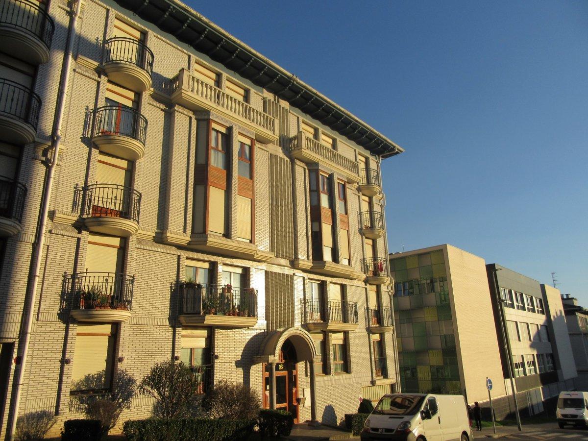 Apartamento, Avenida san antonio, Venta - Bizkaia (Bizkaia)