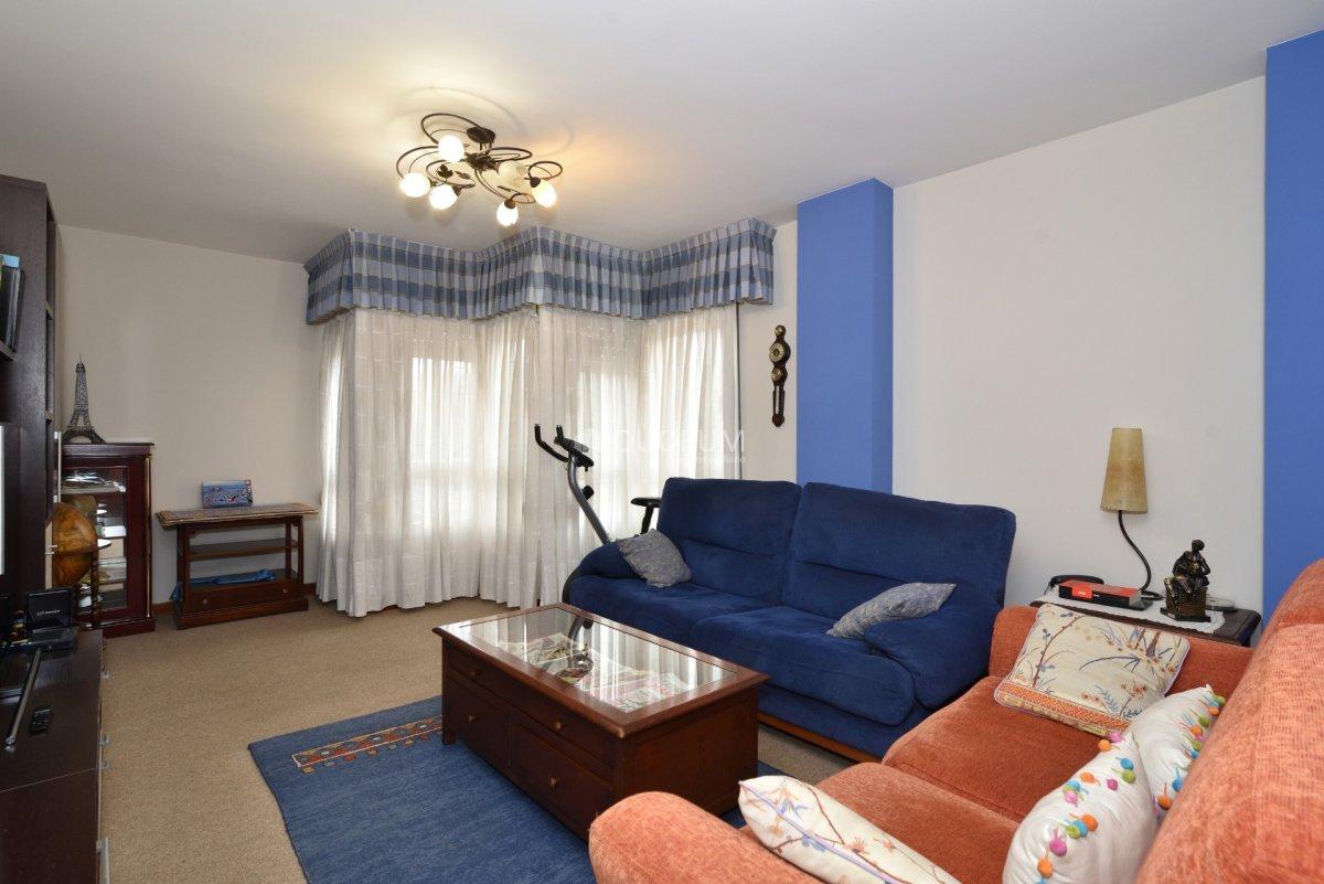 Apartamento, Antiglesia san esteban, Venta - Bizkaia (Bizkaia)
