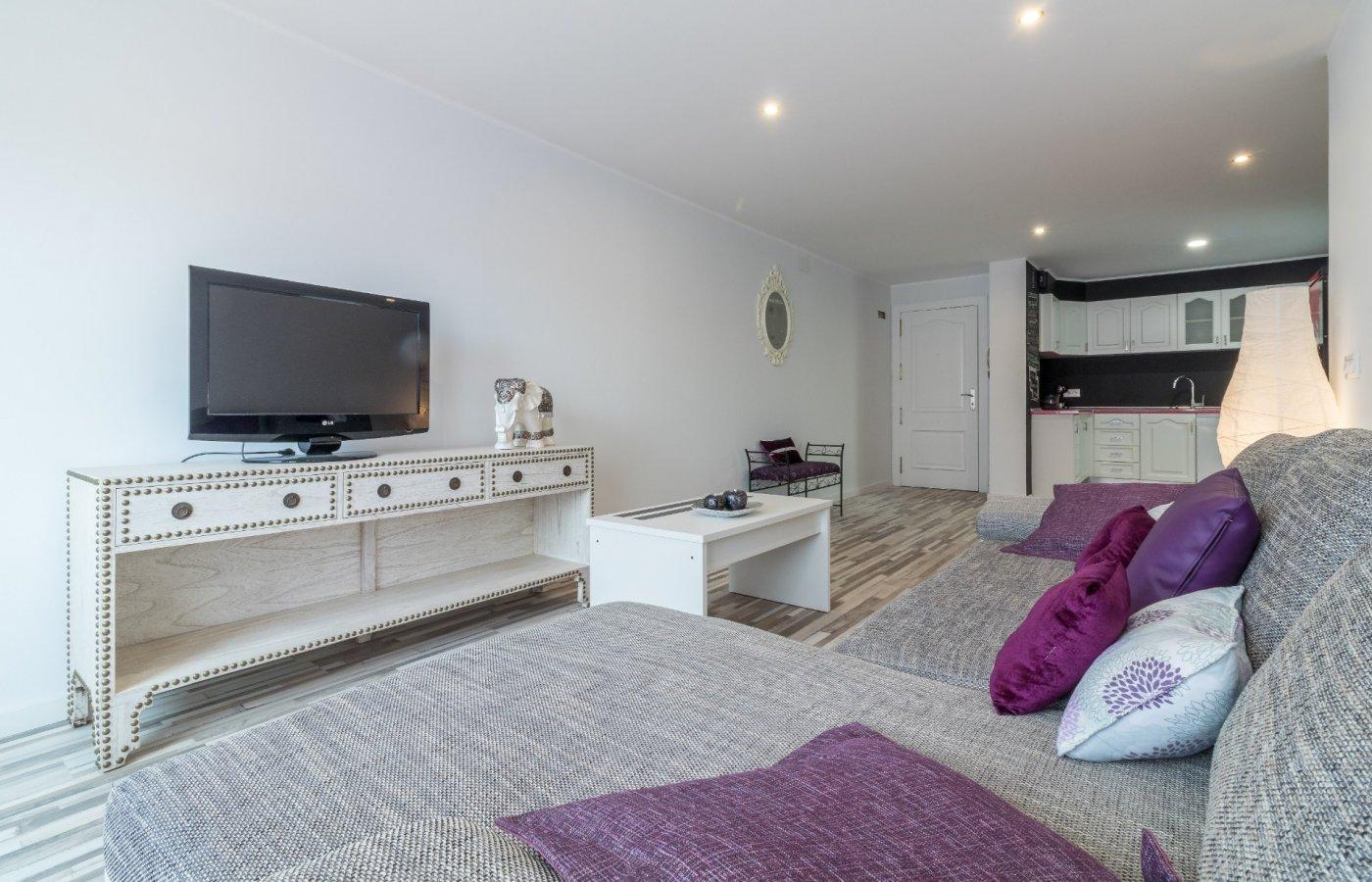 piso en la-union · calle-mayor 450€