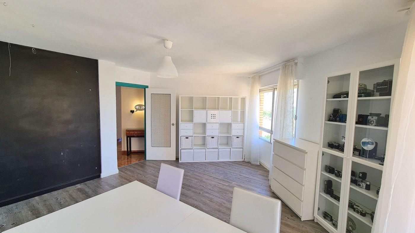 piso en cartagena · alameda-san-anton 142500€