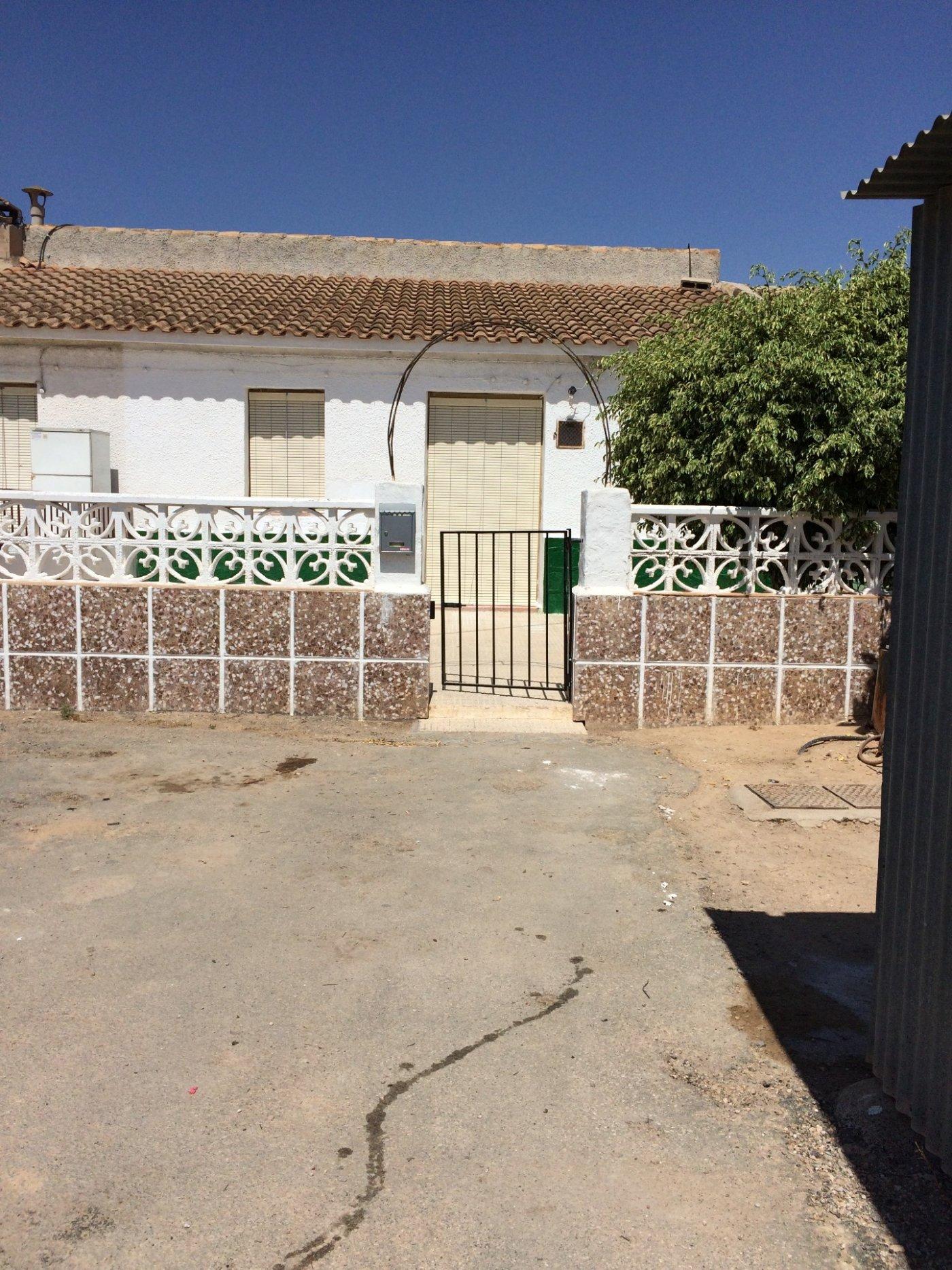 Casas - ihe_2159_sd