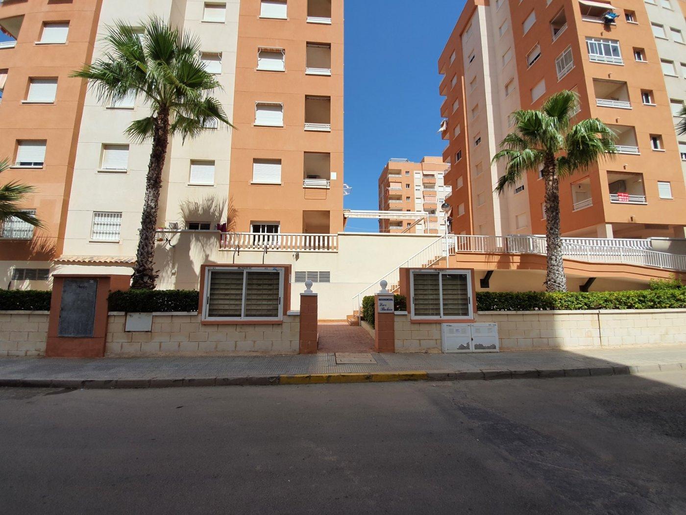 Apartamentos - ihe_2167_cs