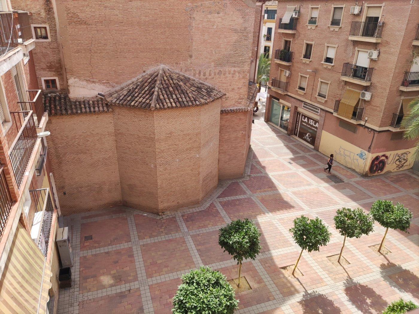 Siempre has querido vivir el barrio de santa eulalia!!! - imagenInmueble19