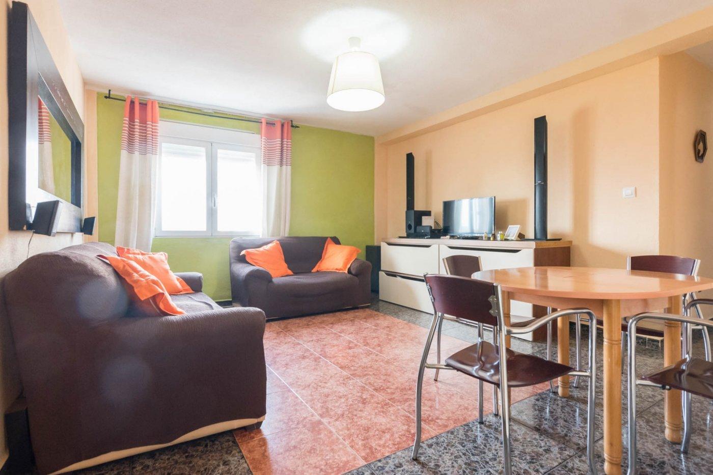 piso en cartagena · ensanche 79900€