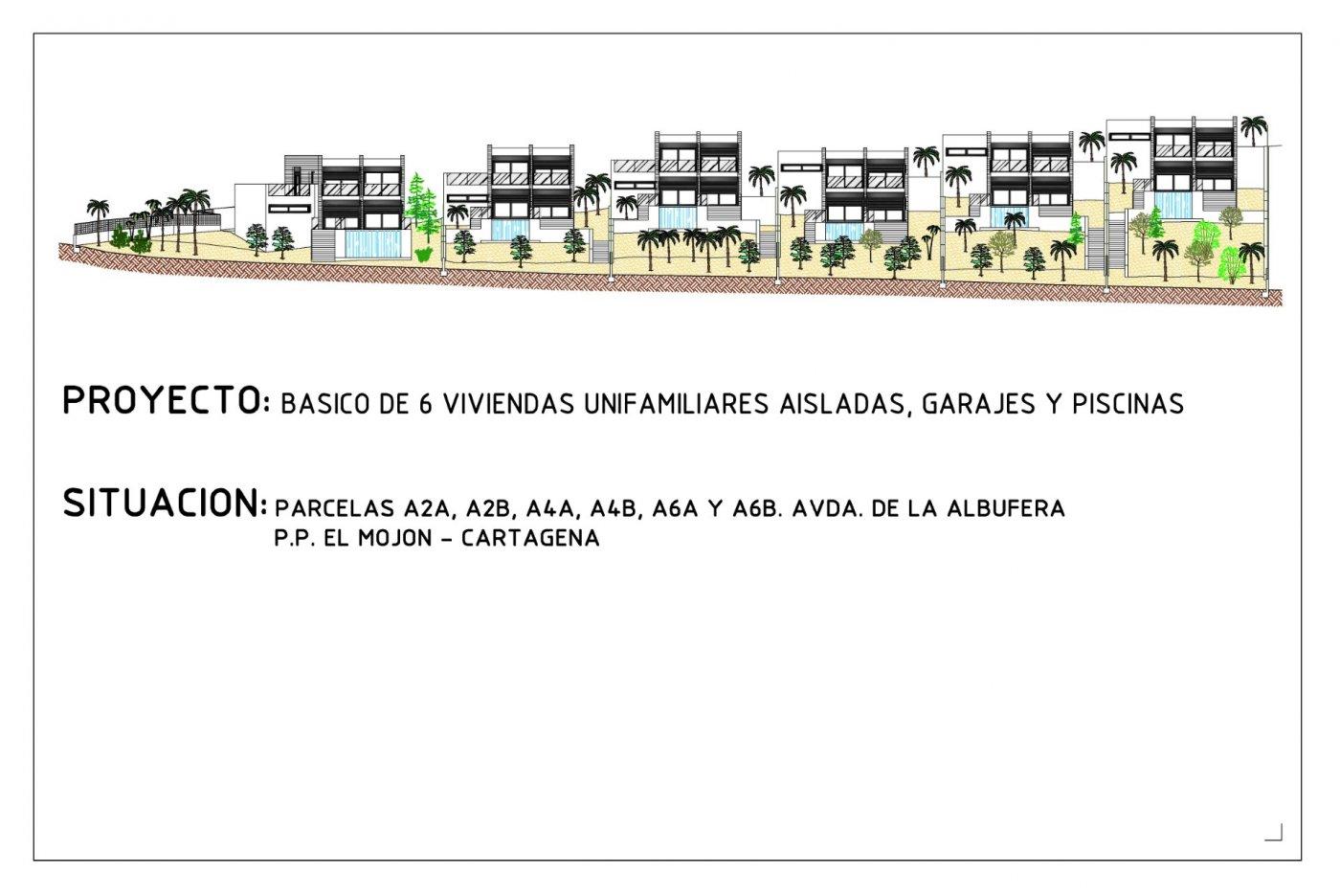 Terrenos urbanos - ihe_2047_dl