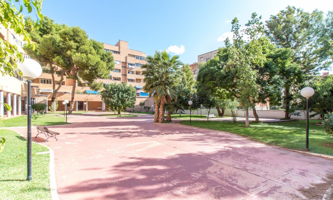 piso en cartagena · ciudad-jardin 210000€