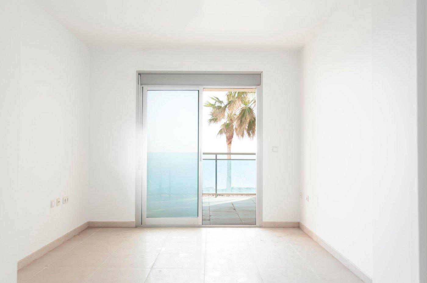 Apartamentos - ihe_2091_mm