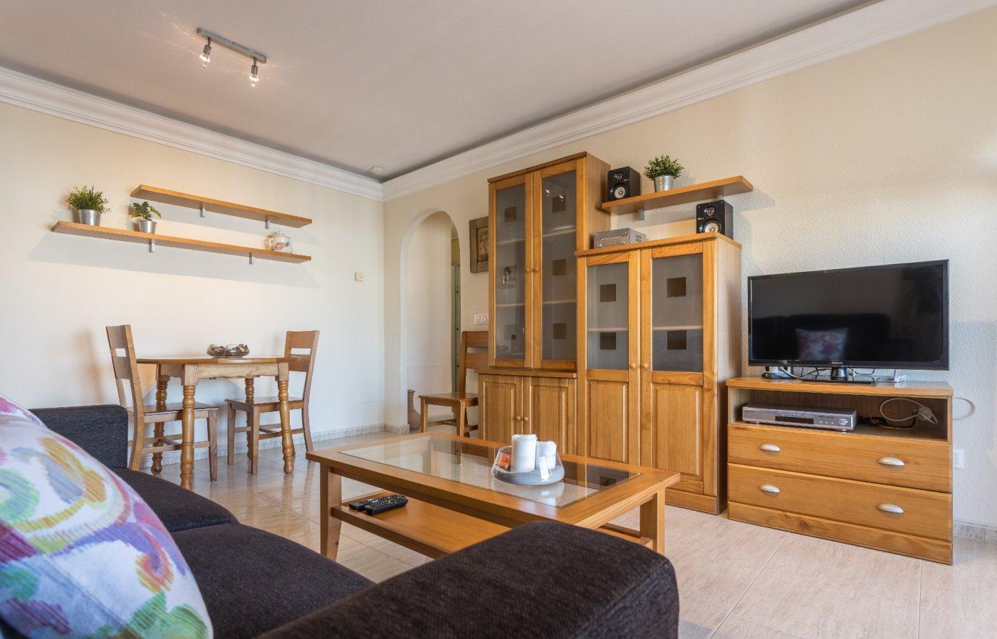 Apartamentos - ihe_2112_mb