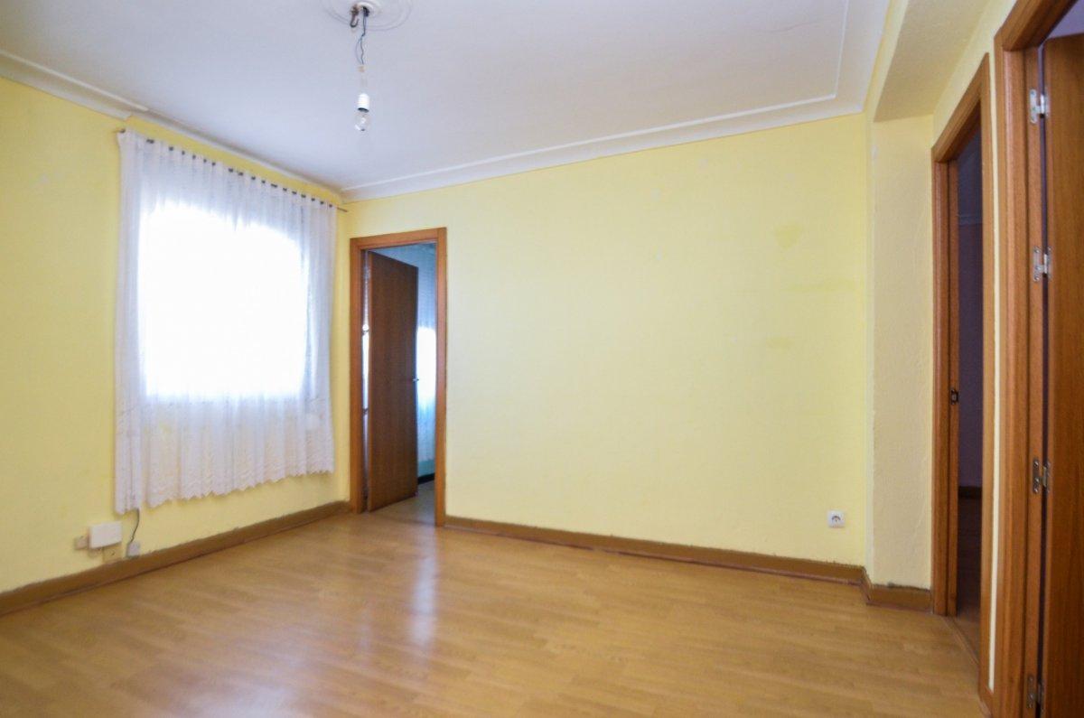 Apartamento, Rosales-Ciudad Escolar-San Roque, Venta - A Coruña (A Coruña)
