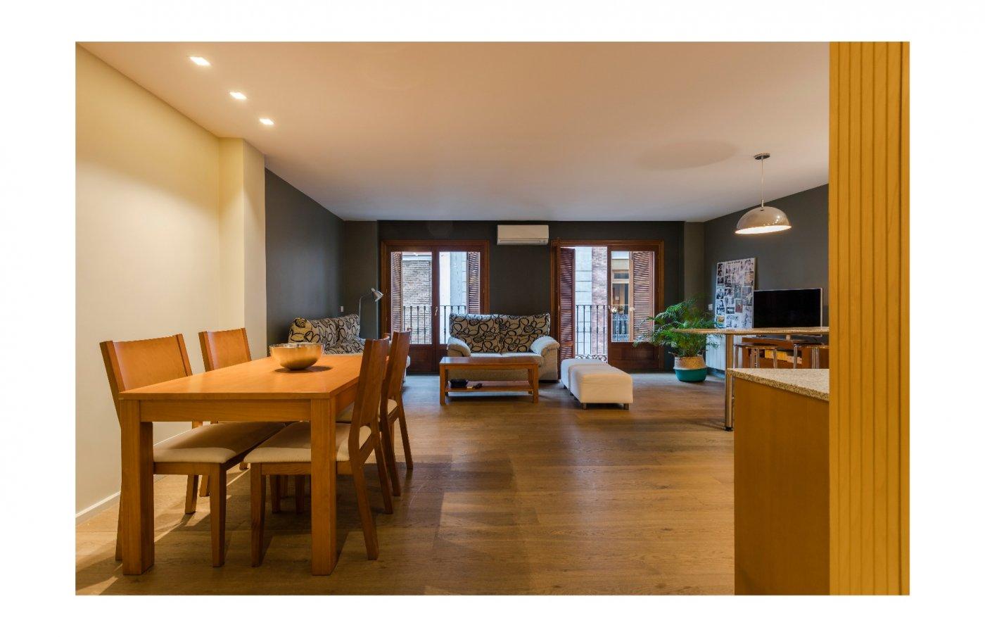 apartamento en murcia · centro 248000€