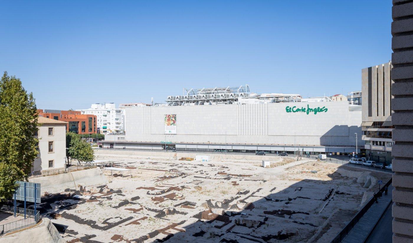 Piso · Murcia · Centro 790.000€€