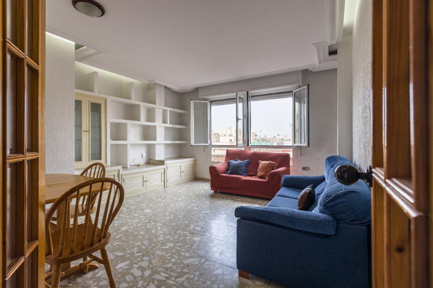 piso en murcia · primo-de-rivera 170000€