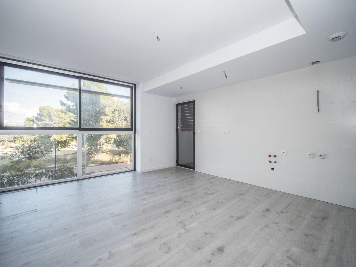 piso en murcia · juan-carlos-i 234900€