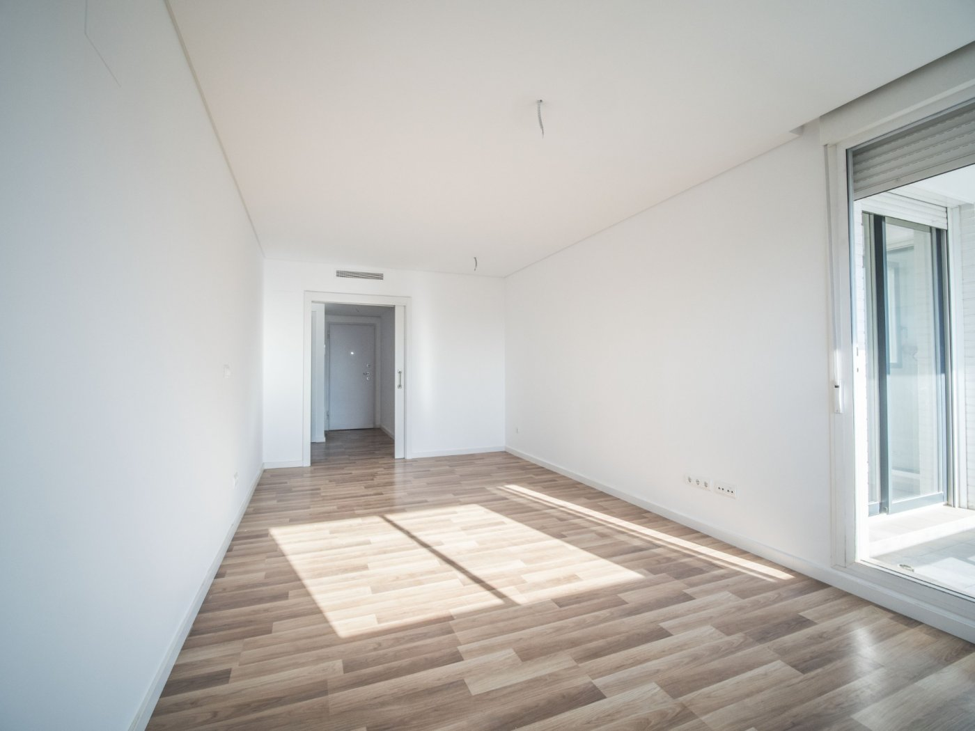 piso en murcia · juan-carlos-i 350000€