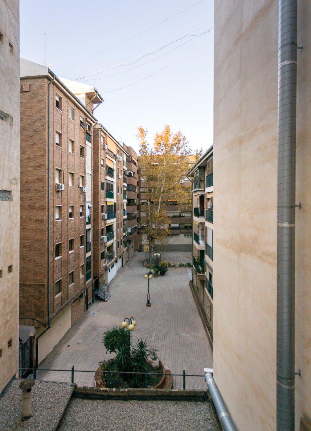 Piso · Murcia · Centro 250.000€€