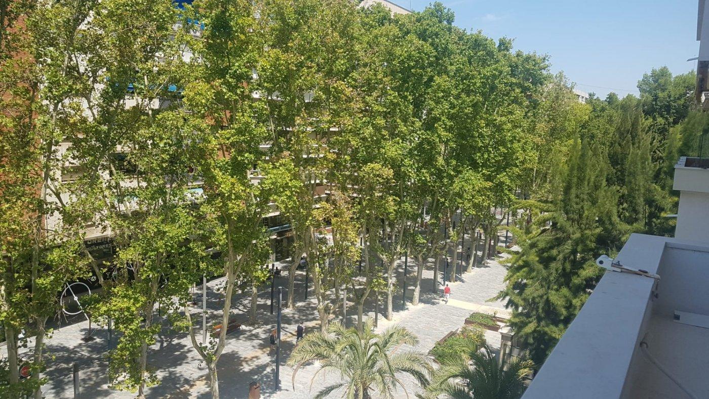 Piso · Murcia · Centro 1.000€ MES€