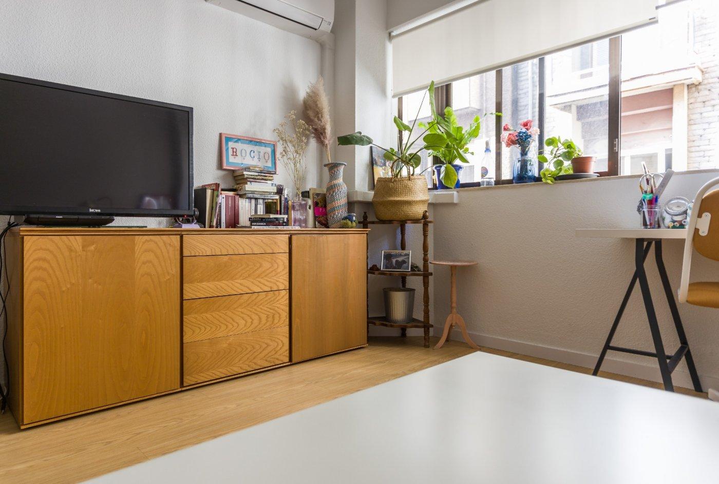 piso en murcia · centro 135000€
